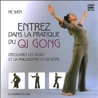 Entrez dans la pratique du Qi gong : découvrez les bases et la philosophie du Qi gong