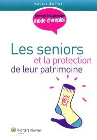 Les seniors et la protection de leur patrimoine