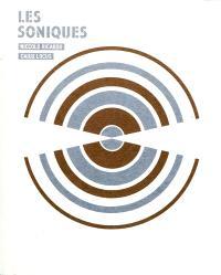 Les soniques