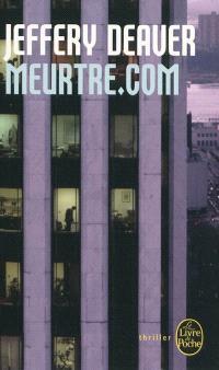 Meurtre.com
