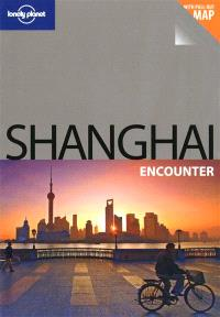 Shanghai encounter