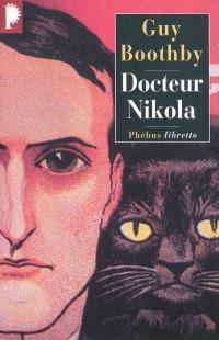 Docteur Nikola