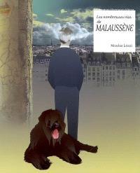 Les nombreuses vies de Malaussène