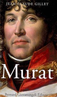 Murat : 1767-1815