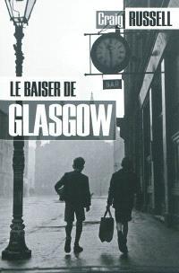 Le baiser de Glasgow