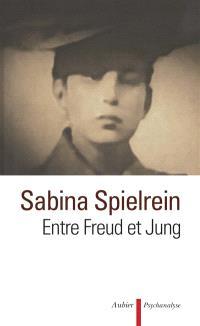 Sabina Spielrein, entre Freud et Jung