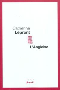 L'Anglaise