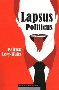 Lapsus politicus