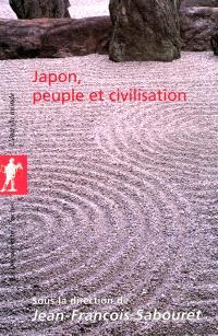 Japon, peuple et civilisation