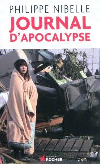 Journal d'apocalypse