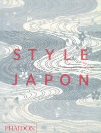 Style Japon