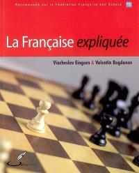 La Française expliquée