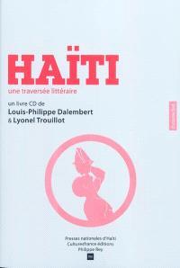 Haïti : une traversée littéraire