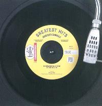 Greatest hits, Robert Combas : on commence par le début, on finit par la fin : exposition, Lyon, Musée d'art contemporain, 24 février-15 juillet 2012