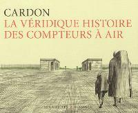 La véridique histoire des compteurs à air