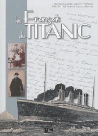 Les Français du Titanic