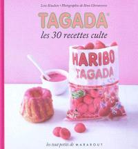 Le petit livre Tagada
