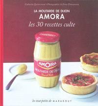 Amora : le petit livre
