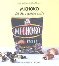 Michoko : le petit livre