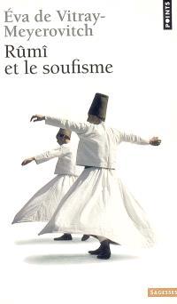 Rûmî et le soufisme