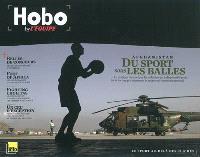 Hobo. n° 1
