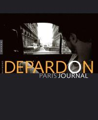 Paris, journal
