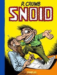 Snoïd