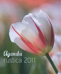 L'agenda Rustica 2011