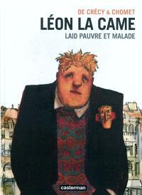 Léon la Came. Volume 2