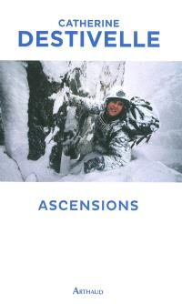Ascensions