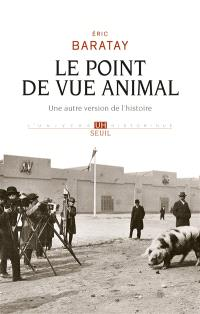 Le point de vue animal : une autre version de l'histoire