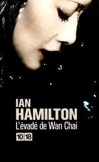 L'évadé de Wan Chai