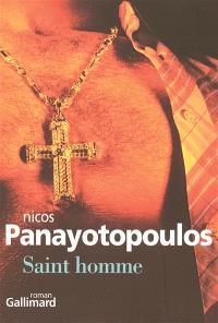 Saint homme