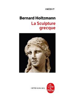 La sculpture grecque : une introduction
