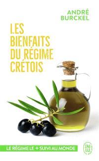 Les bienfaits du régime crétois : mieux vivre, plus longtemps