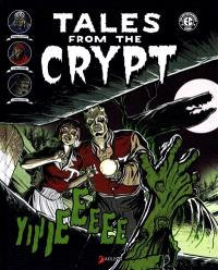 Tales from the crypt. Volume 1