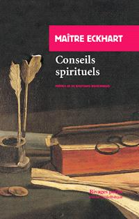 Conseils spirituels : 24 discours du discernement