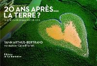 20 ans après... la Terre ? : le bilan du développement durable