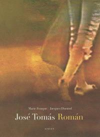 José Tomas Roman