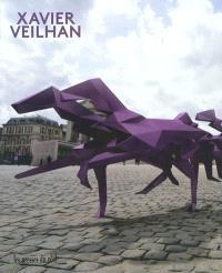Xavier Veilhan, 1999-2009