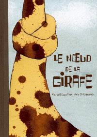 Le noeud de la girafe