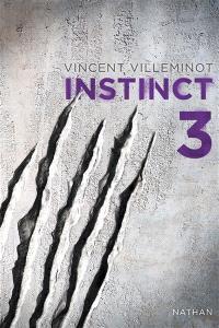 Instinct. Volume 3