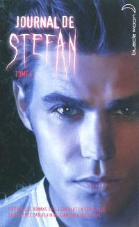 Journal de Stefan. Volume 4