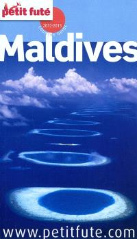 Maldives : 2012-2013