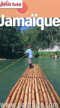 Jamaïque : 2011-2012