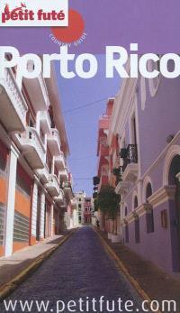 Porto Rico : 2012-2013
