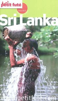 Sri Lanka : 2012-2013