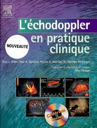 L'échodoppler en pratique clinique