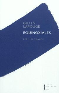 Equinoxiales