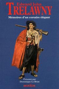 Mémoires d'un corsaire élégant